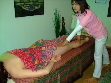 dagtid massage runka i Södertälje